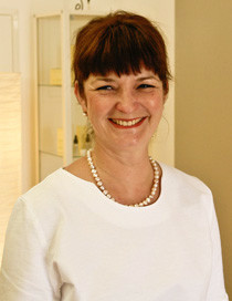 Silvia Klatt