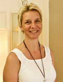 Angela Groß